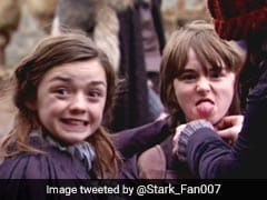 <I>Game Of Thrones 8</I>: How The Starks Went From Winterfell To Twitter Trends (Spoilers Ahead)
