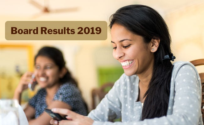 Telangana 10th Board Result Out; Pass Percentage Increases, 92.43 Per Cent Pass