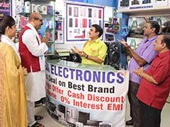 Taarak Mehta Ka Ooltah Chashmah: चुनाव के चक्कर में फंसे जेठालाल, सस्ता मोबाइल फोन बन गया मुसीबत?
