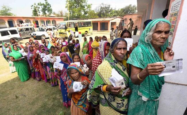 बंगाल में 20 घंटे पहले रुका चुनाव प्रचार, इतिहास में पहली बार हुआ ऐसा