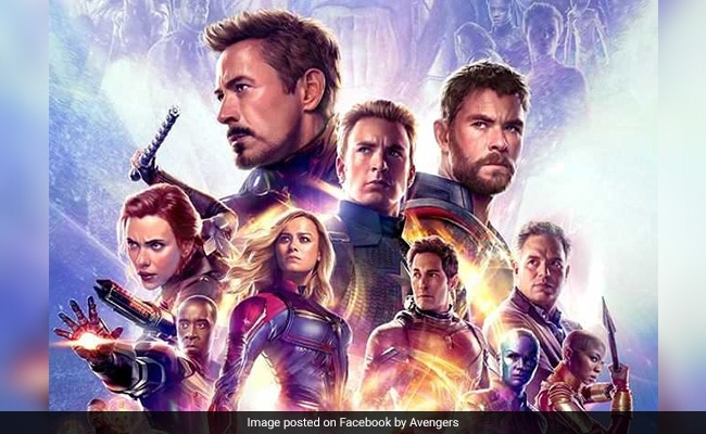 Avengers: Endgame Is A Really Big Deal - For More Reasons Than You May Think