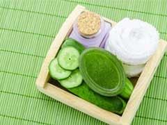 Stay Cool As A Cucumber With These 6 Refreshing Products