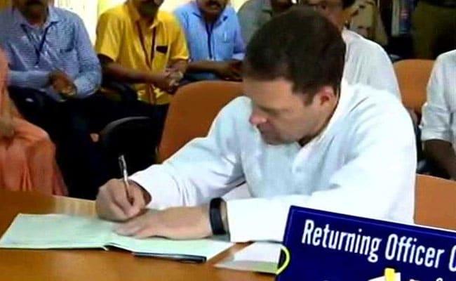 '1 तीर से 130 निशाने', कांग्रेस इस दांव से बीजेपी को दे सकती है मुंहतोड़ जवाब