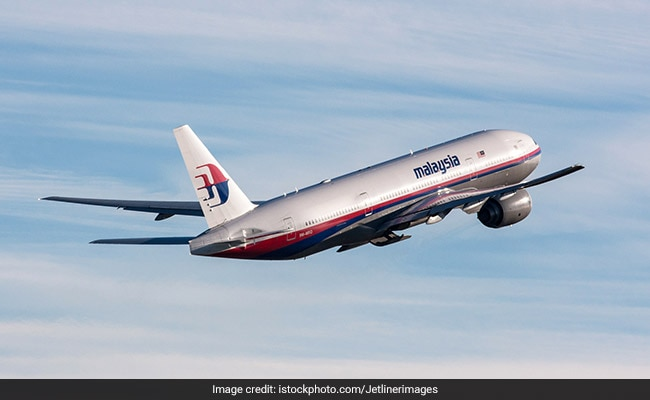 What Happened To Flight MH370? Film Investigates Possible