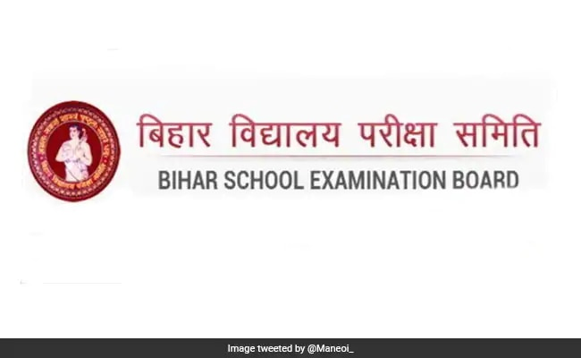 Bihar Board Begins Application For 12th Result Scrutiny