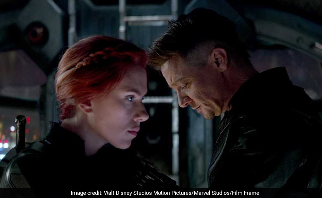 Avengers: Endgame Prep - 21 Marvel Films Shows A Decade Of Progress For Women