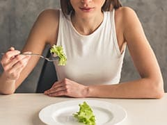 Sexual Orientation Associated With Eating Disorders, Reveals Study