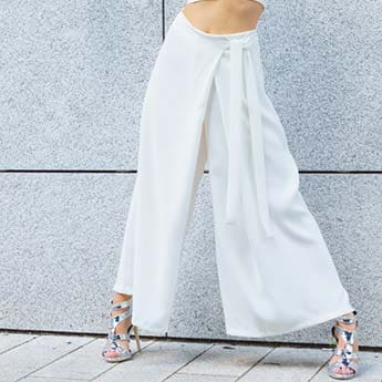 10 Pastel Culottes To Add To Your Summer Wardrobe