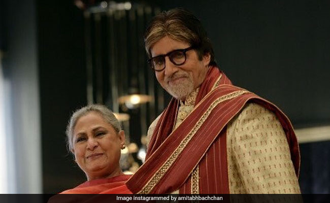 after-jaya-bachchan's-parliament-speech,-security-outside-bachchans'-home