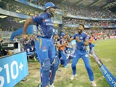 IPL 2019, MI vs RR: When And Where To Watch Live Telecast, Live Streaming