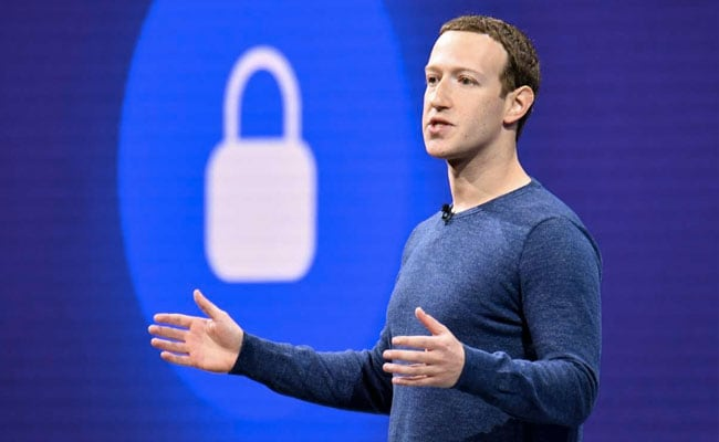 New Zealand Massacre: No Plans To Delay Livestreams, Says Mark Zuckerberg