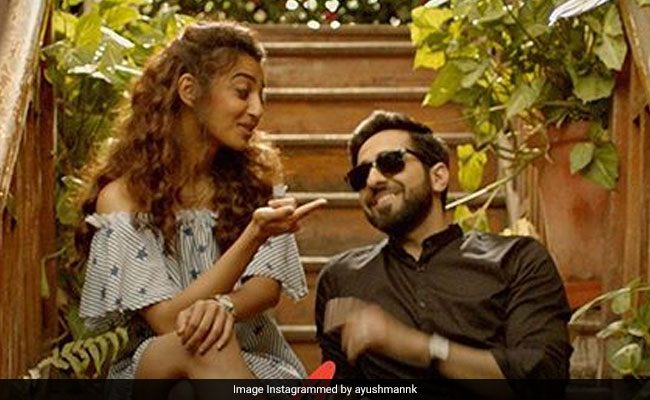 AndhaDhun China Box Office Collection: Ayushmann Khurrana And Tabu's Film Crosses India Lifetime Business