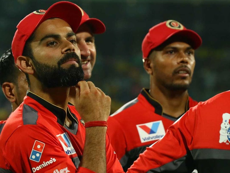 RCB vs CSK Preview: Virat Kohli