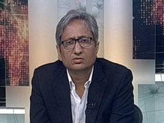 हिन्दू धर्म को बयानों से फर्क नहीं पड़ता, चैनलों को पड़ता है
