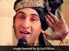 TikTok Ban Leads To Hilarious Memes And Jokes On Twitter