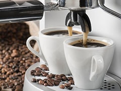 Drinking Coffee May Help Fight Diabetes And Obesity: Study