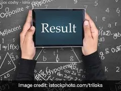 JEE Main Result 2019 Released, 24 Score 100 Percentile