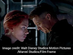 <i>Avengers: Endgame</i> Prep - 21 Marvel Films Shows A Decade Of Progress For Women