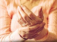 World Arthritis Day 2019: गठिया रोग क्या होता है, जानिए गठिया के लक्षण और कारण