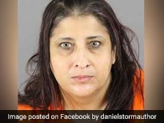Wisconsin Woman Hacked Facebook Accounts To Recruit For ISIS: Prosecutors