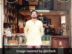 Irrfan Khan's Wife Sutapa Sikdar's Heartfelt Note For Actor's Fans Is Now Viral