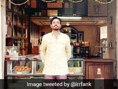 Irrfan Khan's Wife Sutapa Sikdar's Heartfelt Note For Actor's Fans Is Now Viral