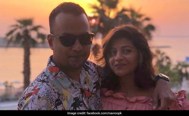 Indian Man Who Survived Sri Lanka Bombings Was In Mumbai During 26/11