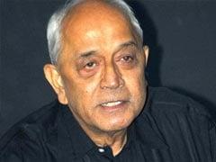 CM योगी के खिलाफ चुनाव आयोग जाएंगे पूर्व नेवी चीफ, आर्मी को बताया था 'मोदीजी की सेना'