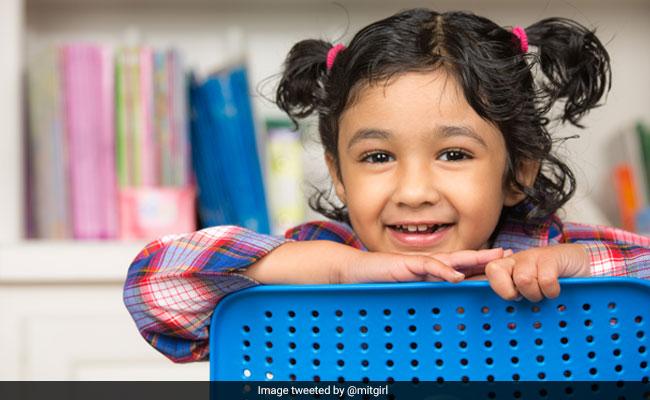 Fact Check: एक बेटी है तो क्या CBSE के स्कूल में नहीं देनी होगी फीस? जानिए सच्चाई