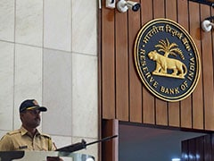 RBI Proposes To Introduce Liquidity Coverage Ratio For Shadow Banks