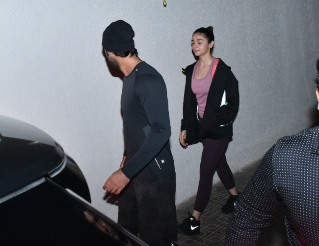 i90lkng_ranbir-kapoor_625x300_21_April_19 Ranbir and Alia spotted together, AGAIN!! Bollywood