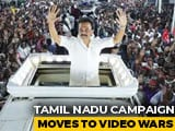 Video : Tamil Parties Count On These Videos Going Viral To Draw Millennial Voters
