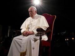 भारतीय नन मरियम थ्रेसिया को आज संत घोषित करेंगे पोप फ्रांसिस