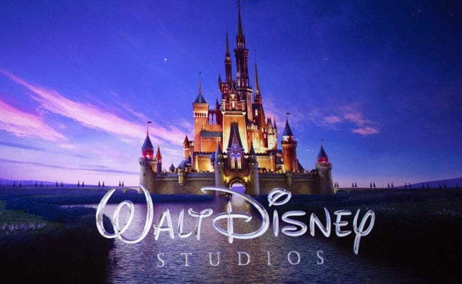 Walt Disney Sued Over Alleged Gender Pay Parity