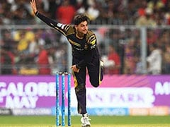 Kuldeep Yadav's Poor Form Worries Kolkata Knight Riders
