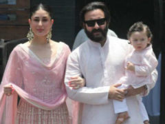 ikjunotg_-kareena-kapoor_120x90_24_April_19.png