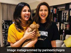 ilekqfmo_parineeti_120x90_25_April_19.jpg