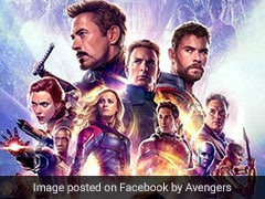 <i>Avengers: Endgame</i> Is A Really Big Deal - For More Reasons Than You May Think