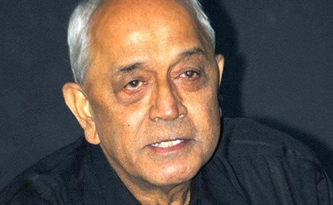 Ex-Navy Chief Writes To Poll Body Over 'Modi Ji Ki Sena' Comment: Report