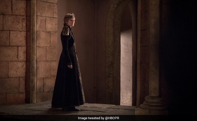 Game Of Thrones 8: 'Gutted And Heartbroken' Lena Headey Reveals Why She Missed Show's Premiere