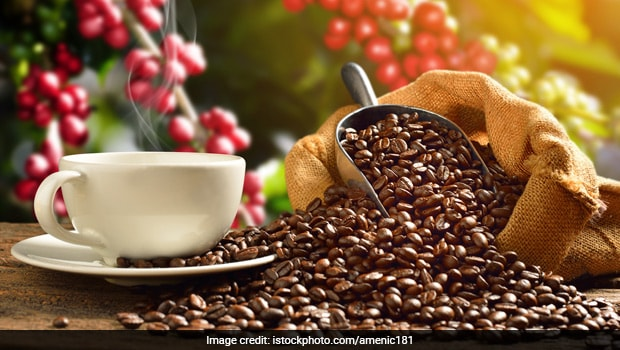 Here's How Coffee Can Lower Type 2 Diabetes Risks: Tips On Diabetes Management By Nutritionist