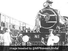 16 April in History: आज के दिन मुंबई से ठाणे के बीच चली थी पहली ट्रेन, जानिए पूरा इतिहास