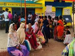 Lok Sabha Election 2019 Phase 1 Voting: शांतिपूर्ण तरीके से संपन्न हुआ पहले दौर का मतदान