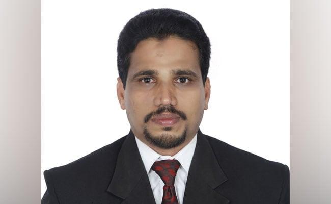 Dr. Faisal KP Appointed Director Of AMU Malappuram Centre