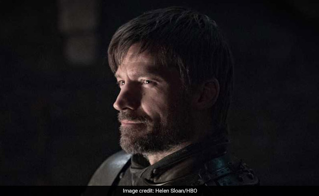 All The Best Reactions And Memes On The Latest Episode Of Game Of Thrones