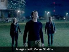 Avengers Endgame Box Office Collection Day 19: 'एवेंजर्स एंडगेम' ने धांसू कमाई, अब तक किया इतने करोड़ का कारोबार