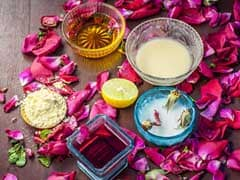 Home Remedies For Skin: ग्लोइंग स्किन के लिए घर पर बनाएं उबटन, ऑयली और ड्राई दोनों तरह की स्किन के लिए कारगर!