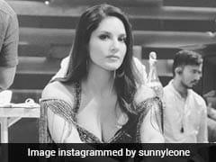 Sunny Leone हुईं भावुक, बोलीं- बुरी यादों के बारे में फिर से सोचना बहुत मुश्किल