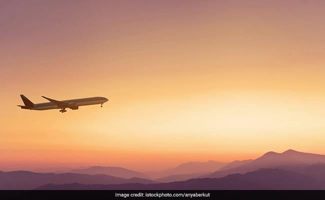 'Avoid Travelling To Pakistan': UK's Advisory To Citizens