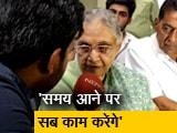 Video : शीला दीक्षित ने किया दिल्ली की सातों सीटें जीतने का दावा